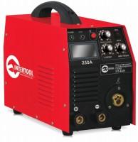 Сварочный аппарат Intertool DT-4325