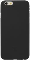 Чехол Ozaki O!coat 0.3 Solid for iPhone 6