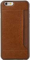 Чехол Ozaki O!coat 0.3 + Pocket for iPhone 6