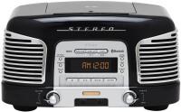 Аудиосистема Teac SL-D930