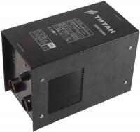 Сварочный аппарат TITAN PIS 4000