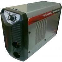 Сварочный аппарат TITAN BIS 2000