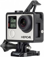 Фото - Action камера GoPro HERO4 Silver Edition