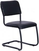Офисное кресло AMF Quest