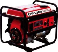 Электрогенератор GLENDALE GP1200