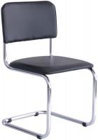 Офисное кресло AMF Silvia