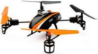 Квадрокоптер (дрон) Blade 180 QX