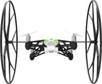 Квадрокоптер (дрон) Parrot Rolling Spider
