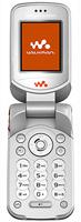 Фото - Мобильный телефон Sony Ericsson W300i