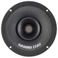 Автоакустика Ground Zero GZCF 200COAX