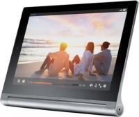 Планшет Lenovo Yoga Tablet 2 10.1 3G 16GB