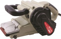 Шлифовальная машина Avangard LShM-76/1100B