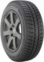 Шины Bridgestone Blizzak WS80 215/65 R16 102T