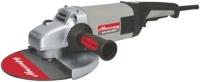 Шлифовальная машина Avangard UShM-230/2600P