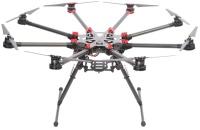 Квадрокоптер (дрон) DJI S1000 Premium