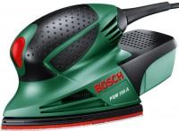 Шлифовальная машина Bosch PSM 100 A 06033B7020