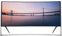 LCD телевизор Samsung UE-105S9