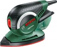 Фото - Шлифовальная машина Bosch PSM Primo 06033B8020