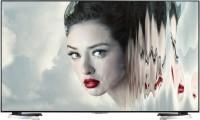 LCD телевизор Sharp LC-70UD20