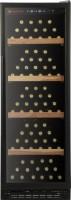 Встраиваемый винный шкаф Dunavox DX-114.270K