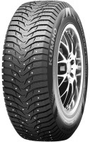Шины Kumho WinterCraft Ice Wi31 195/65 R15 91T