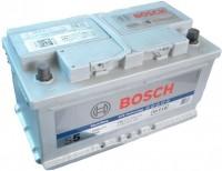 Автоаккумулятор Bosch S5 EFB/S4 EFB
