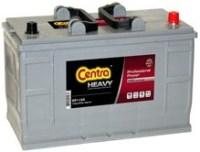Автоаккумулятор Centra Professional Power
