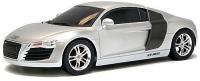 Радиоуправляемая машина New Bright Sport Audi R8 1:16