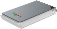 Powerbank аккумулятор Aspiring TR132