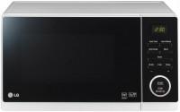 Фото - Микроволновая печь LG MH-6353H