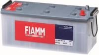 Автоаккумулятор FIAMM Cyclop Super Heavy Duty