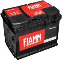Автоаккумулятор FIAMM Daimond