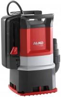 Фото - Погружной насос AL-KO Twin 14000 Premium
