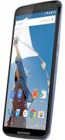 Мобильный телефон Motorola Nexus 6 32GB