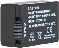 Фото - Аккумулятор для камеры Power Plant Panasonic DMW-BMB9E