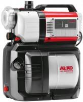 Фото - Насосная станция AL-KO HW 4000 FCS Comfort