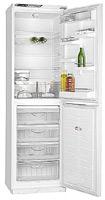Фото - Холодильник Atlant MXM-1845