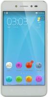 Фото - Мобильный телефон Lenovo S90