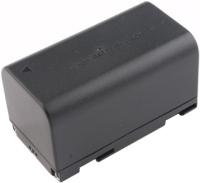 Фото - Аккумулятор для камеры Power Plant Panasonic VW-VBD2