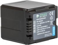 Фото - Аккумулятор для камеры Power Plant Panasonic VW-VBG260