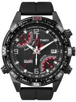 Фото - Наручные часы Timex T49865
