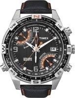 Наручные часы Timex T49867