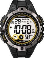 Фото - Наручные часы Timex T5k421
