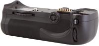 Фото - Аккумулятор для камеры Meike MK-D300