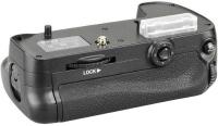 Фото - Аккумулятор для камеры Meike MK-D7100