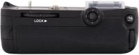 Фото - Аккумулятор для камеры Meike MK-D7000
