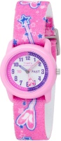 Наручные часы Timex T7b151