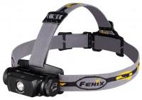 Фонарик Fenix HL55