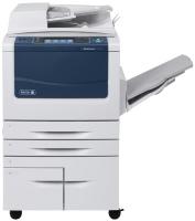 МФУ Xerox WorkCentre 5865