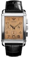 Наручные часы Armani AR0333